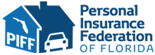 PIFF-logo-web