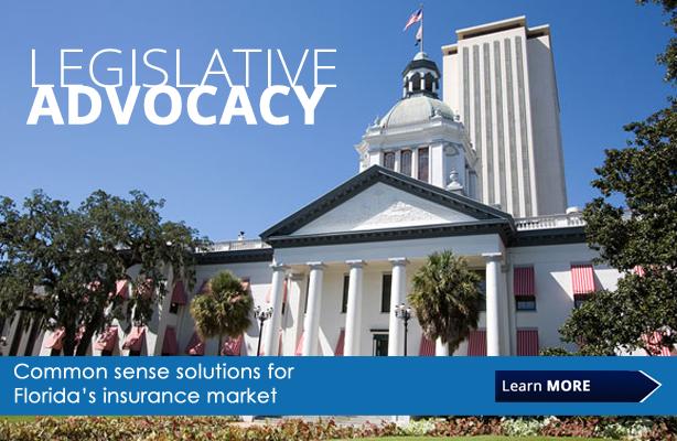 Legislative-Advocacy-2015