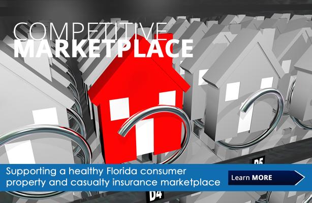 Marketplace-slide-2015