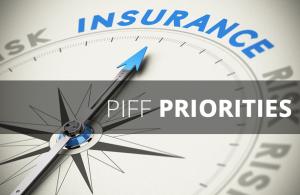 PIFF-Priorities